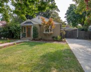 618 Hawthorne Ave, Campbell image
