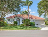 8943 Lely Island Cir, Naples image