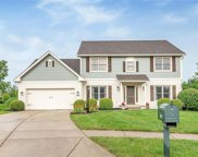 10671 Red Berry  Court, Fishers image