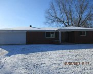 5445 Southport  Road, Indianapolis image