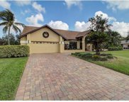 6697 Highland Pines CIR, Fort Myers image