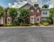 1652 Brentwood Pointe, Franklin image
