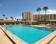 520 Palm Springs Unit #701, Indian Harbour Beach image