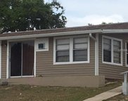 10301 Us Highway 27 Gh6a Unit 47, Clermont image