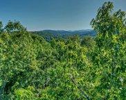 L 14 Toccoa Riverbend Est, Blue Ridge image