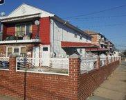 1102 Nameoke  Street, Far Rockaway image