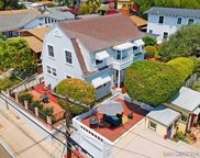 1715 29th St, Golden Hill image