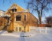 5559 South Newcastle Avenue, Chicago image
