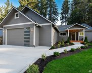 4102 Jewell Rd, Bothell image
