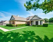 12306 Mustang Circle, Forney image