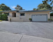 2877 Forest Lodge Rd, Pebble Beach image