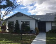10585 Roxbury CT, Lehigh Acres image