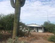 1350 N Valley Drive, Apache Junction image
