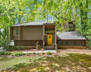 5153 Highland Trail, Acworth image