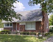 8605 Linda Rd, Louisville image