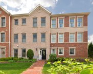 193 Reber Street Unit 193, Wheaton image