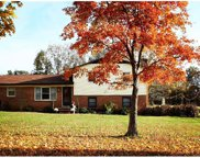 6060  Lineberger Road, Sherrills Ford image
