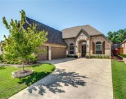 1108 Guthrie, Colleyville image