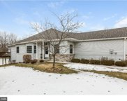 701 Gilfillan Lane, White Bear Lake image