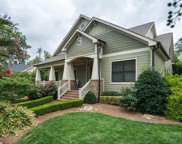 501 Townes Street, Greenville image