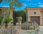 8135 E Windwood Lane, Scottsdale image