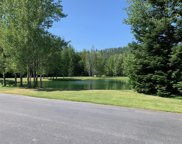 NNA Clubhouse Way, Sandpoint image