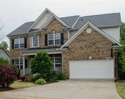 329 Slate Drive, Boiling Springs image