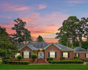 1601 Calhoun St., Conway image