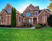 3050  Kings Manor Drive, Weddington image