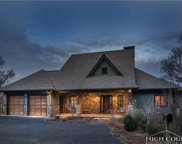 412 Green Hill Woods Drive, Blowing Rock image