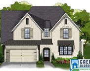 5951 Mountainview Trc, Trussville image