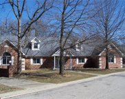 13379 Forest  Drive, Camby image