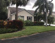 397 NW Sherry Lane, Port Saint Lucie image