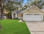 7631 Pacific Heights Circle, Orlando image