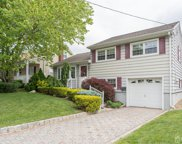 47 VIRGINIA Street, South River NJ 08882, 1223 - South River image