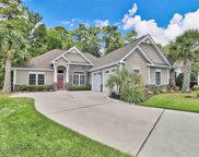 4125 Heather Lakes Dr, Little River image