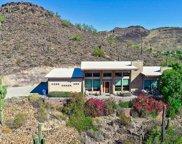 4802 W El Cortez Place, Phoenix image