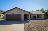 2649 E Louise Drive, Phoenix image