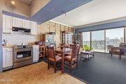 4750 N Central Avenue Unit #B5, Phoenix image