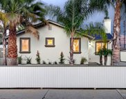 8330  Lilienthal Ave, Los Angeles image