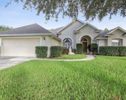 5557 LONDON LAKE DR W, Jacksonville image