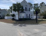 801 Golden Willow Ct., Myrtle Beach image