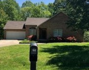 152  Kingfisher Drive, Mooresville image