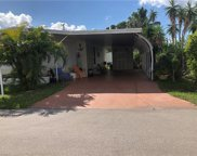 5514 Colonial RD Unit 222, North Fort Myers image