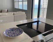 2201 S Ocean Drive Unit #1507, Hollywood image