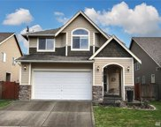 27426 238th Place SE, Maple Valley image