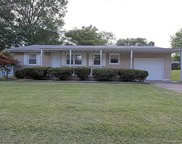 114 Edwards  Street, Perryville image