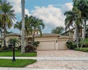 469 Savoie Dr, Palm Beach Gardens image