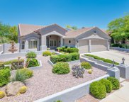 4634 E Bajada Road, Cave Creek image