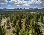 12825 Lookout Loop, Truckee image